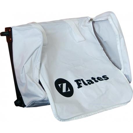 Image of   Z-Flates Transporttaske