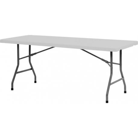 Image of   Standard Plastbord XL 180 cm