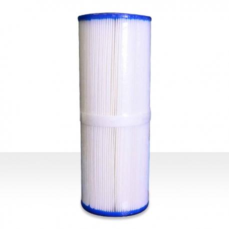 Image of   Filter til KARMA spa - Højde 34 cm