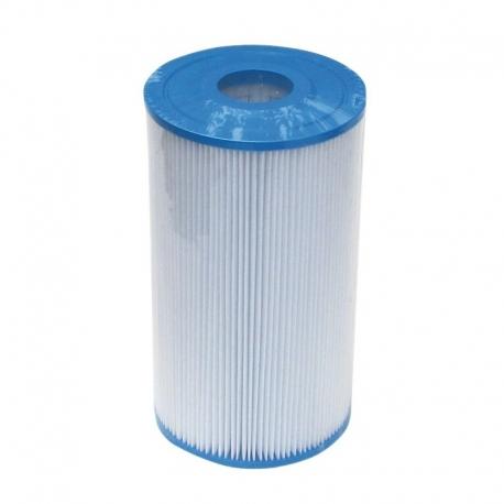Image of   Filter til KARMA spa - Højde 23,5 cm