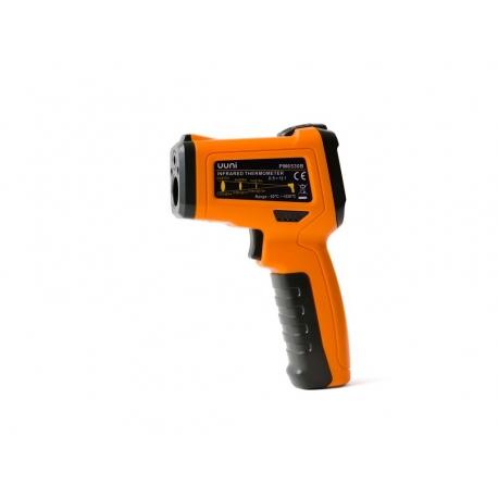 Image of   Uuni IR Termometer